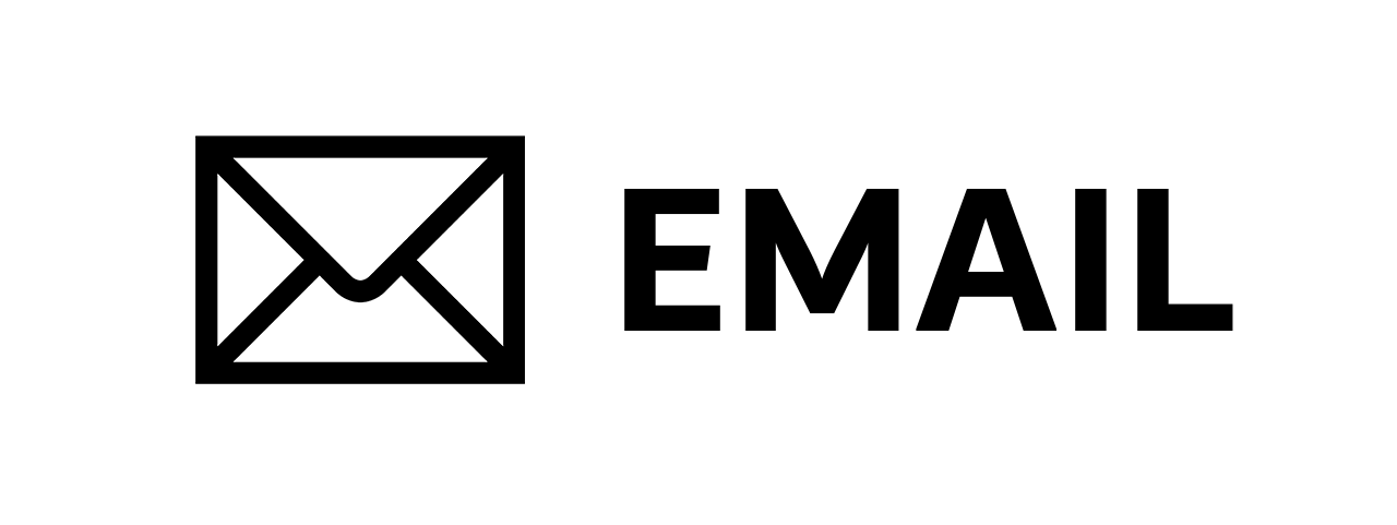 email-logo-png-27